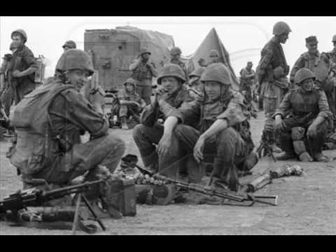 Петлюра - как служил солдат