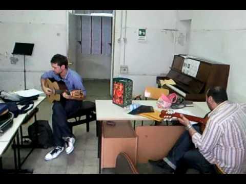 Molino 4 chitarre SA.mp4