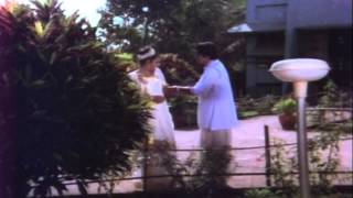 Rathi Rajani || Chandrahasam || Malayalam Film Song