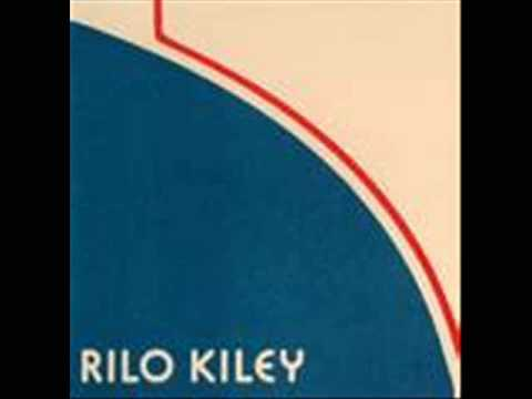 rilo kiley- troubadours