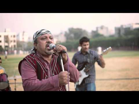 ICC World Twenty20 Theme song for Indian Cricket Team by INDIAN FANS