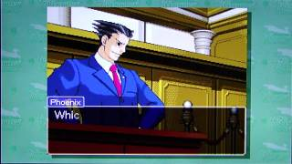 Phoenix Wright AA_ Justice For All pt53