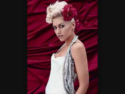 The Sweet Escape By Gwen Stefani [lyrics] video
