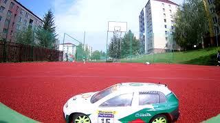 Rc auta(4)