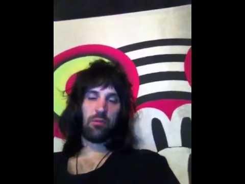 Kasabian concerto a Milano, Piazza Duomo, video messaggio Serge Pizzorno