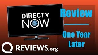 How is DIRECTV Installed? | AT&T