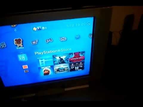 Le secret caché de la PS3 !