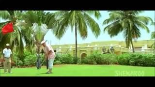 Kya super kool hai hum - 3 best hillarious scenes