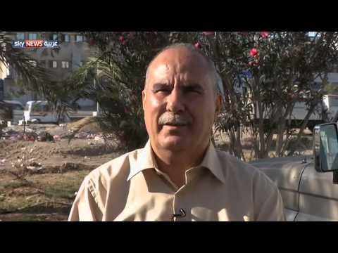 تدهور الوضع الأمني في عدن