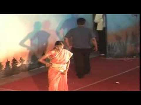 Tamil Christian Drama & Skit  1 3 video