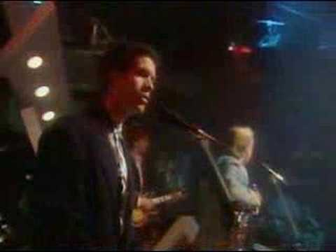 Level 42 - Level 42 - To Be With You Again - 1987 - TOTP