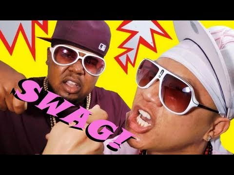 We Invented SWAG! - Chunk Dirty: Ep 4