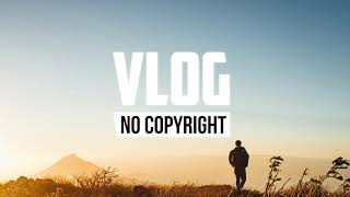 Daloka - I Don't Know (Vlog No Copyright Music)