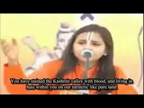 gefunden zu Sharif Wardak auf http://funny-pictures.feedio.net