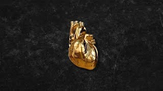 [FREE] Lil Baby x Quavo Type Beat 'Golden Heart' Ft Gunna - Free Trap Beats 2019