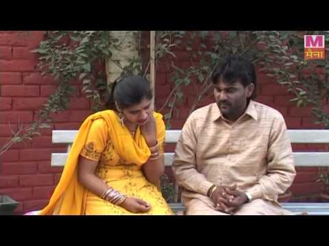 Haryanvi Natak - Sasu 10 Numbari - Full Film - Video Jukebox video