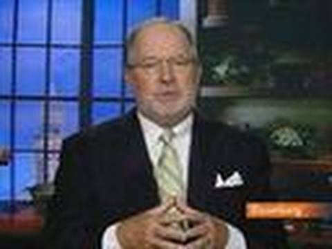 Dennis Gartman Doesn't See `Bubble' in U.S. Treasuries: Video