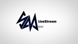 Video Live Stream. 01/03/15