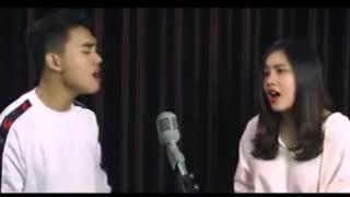 Mashup hit V-Pop 2017 ( 31 songs) Ngân Ngân ft Minh Hiếu