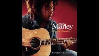 Watch Bob Marley Acoustic Medley video