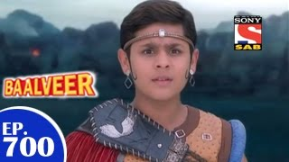 Baal Veer - बालवीर - Episode 700 - 27th April 2015