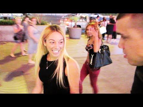 Asian Girls & Hookers Vlog