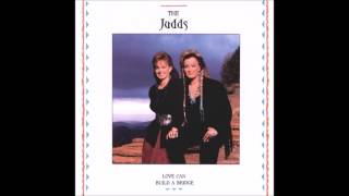 Watch Judds Talk About Love video