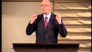 Women of Faith   Part 1   ~ Christian sermon by