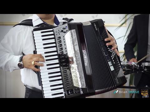 Violeta Lumina Vestului & Piticu de la Timisoara - Spune-mi ce sa fac (HIT 2014)