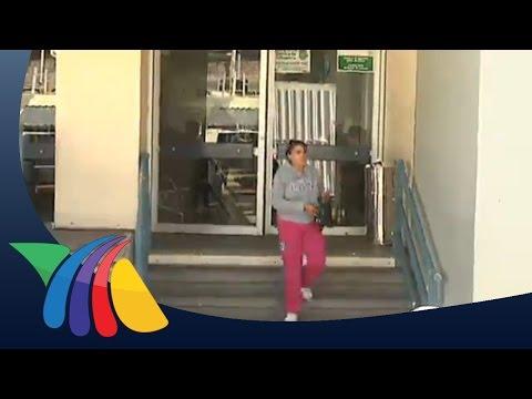 Alergias por frío | Noticias de Zacatecas