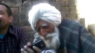 download lagu Funny Punjabi Baba gratis