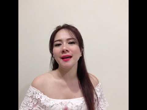 Download Testimoni Liza runtu Mp4 baru