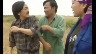 Hài 2015   Gặp Nhau Cuối Tuần   Ăn Vạ   Quang Tèo, Giang Còi