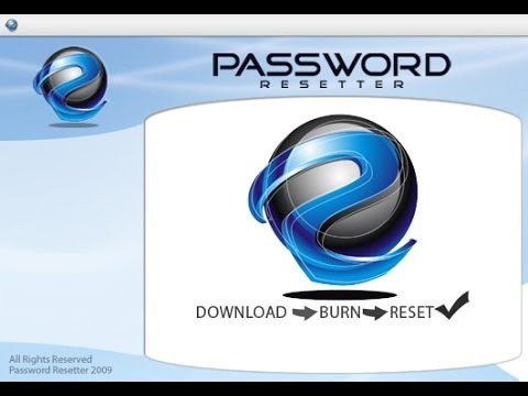 Windows 8 Password Reset Without A Password Reset Disk