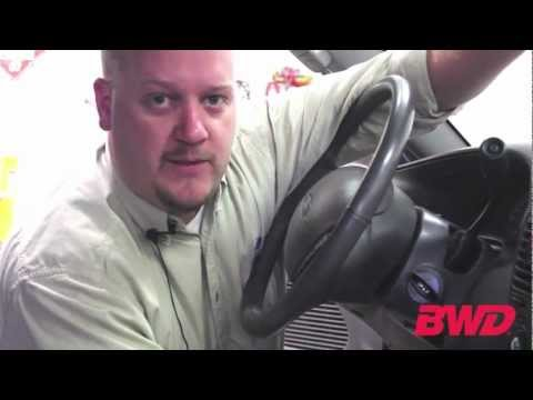 ignition lock cylinder replacement ford trucks with. Black Bedroom Furniture Sets. Home Design Ideas