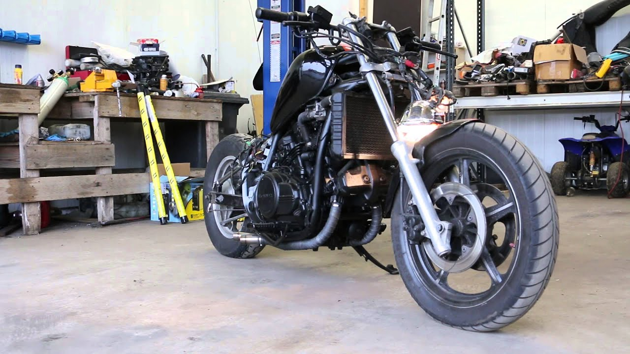 bobber project Honda cm 400 t bobber home bikes bikers project make it brat honda cm 400 t bobber ondřej observed for long time bobbers and cafè racers.