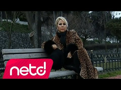 Safiye Soyman - İstanbul Olmaz Olsun