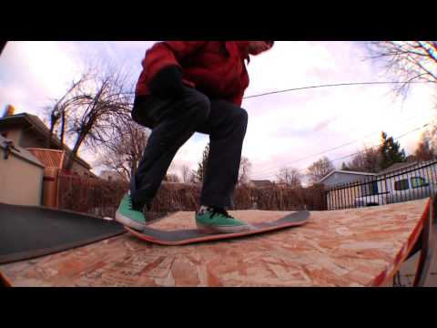 scott stevens trampskateanddestroy part 2013