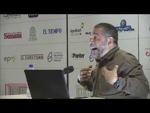 El libro de las revelaciones - Mario  Mendoza