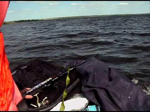отчеты касательно рыбалке на подмосковье полубарское