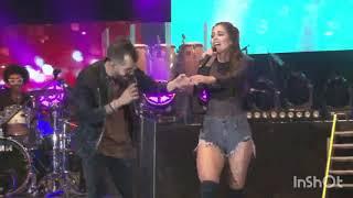 Download Lagu Amantes / Mike Bahía Ft.  GREEICY - Megaland Gratis STAFABAND