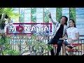 TAK INGIN TANPAMU ( CIPT: NONO SUWARNO)- SODIK ft ULFI - NEW MONATA - RAMAYANA AUDIO