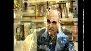 مصاحبه حضوری آقای شهرام همایون با شهبانو فرح پهلوی بمناسبت زادروز ایشان 10/14/2014