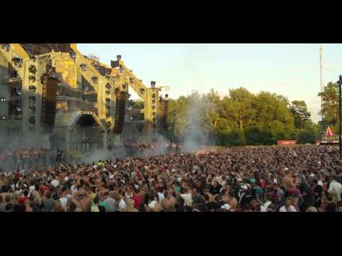 Dominator 2012 - Official Aftermovie