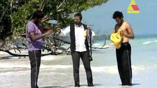 pyate mandi kadige bandru season 2 21.11.2011 epi 16 part 3.mp4