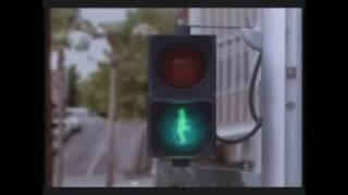 Watch Monty Python I Like Traffic Lights video