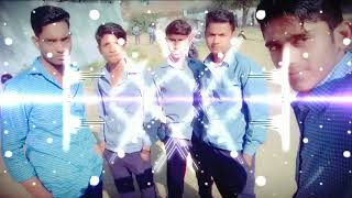Teri Kasam Meri Jaan Dj Sanjay New_Haryanvi Dj Song