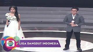 Download Lagu Inilah Juara LIDA Provinsi yang Harus Tersisih di Konser Top 15 Group 1 Liga Dangdut Indonesia! Gratis STAFABAND