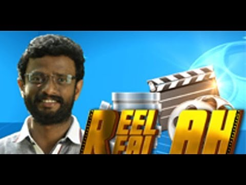 Pandiraj : Won't Use Simbu Nayanthara's Reel Marriage For Cheap Publicity | Reelah Realah video