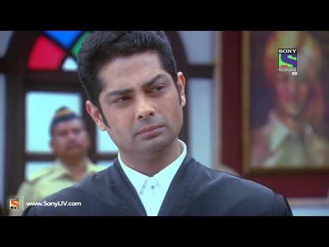 Adaalat - Dhund Ka Rahasya - Episode 325 - 16th May 2014 video